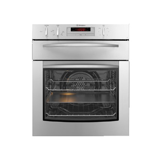 Buy Stainless Steel Gas Oven