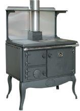 Buy Wood Ovens