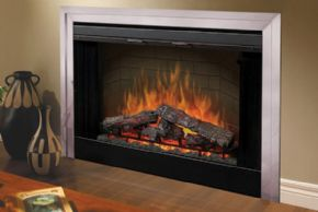 Buy Electric Fires