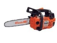 Buy Chain Saws