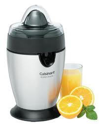 Buy Juicer - Stainless Brushed