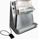 Buy D-40FP Pizza Dough Roller