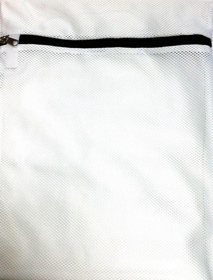 Buy Heavy Duty Mesh Laundry Bag