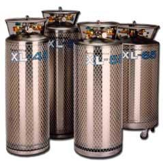 Buy Gas and Liquid Withdrawal, Medium Pressure