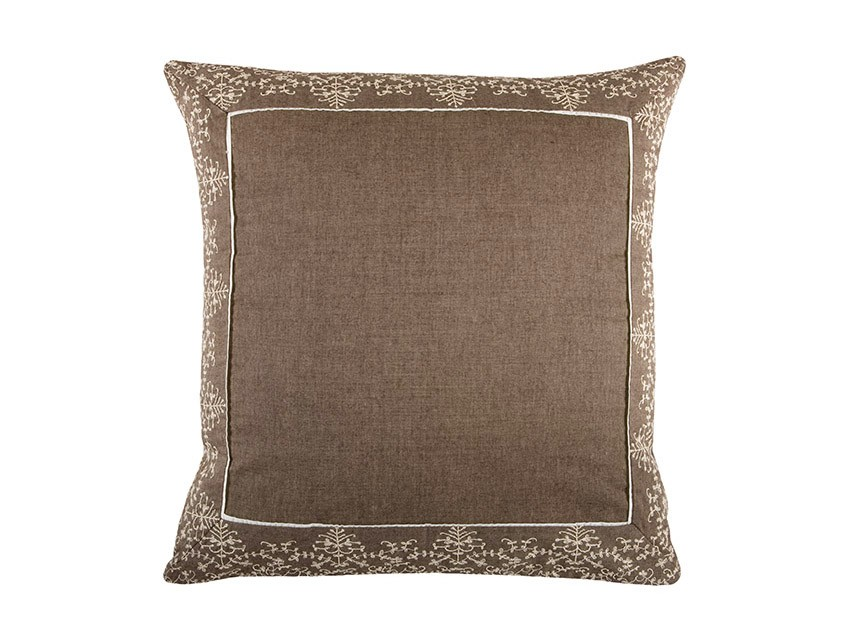 Buy Annabelle-Euro (natural) Cushion