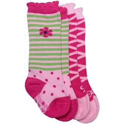 Buy Dancing Queen Knee High Socks by Baby Legs!