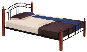 Buy Florida King Single Bed