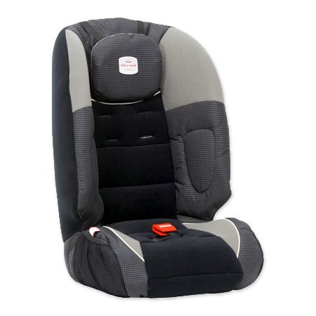 Buy Child Booster Seat