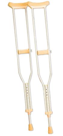 Buy Underarm Crutches