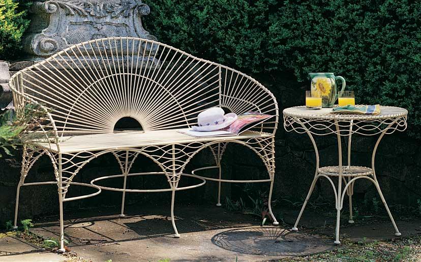 Резултат со слика за photos of jardin furniture