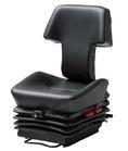 Buy Mining vehicle seatings - KAB 555-M24