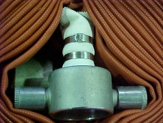 Buy Band-It Smooth ID Clamps