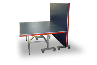 Buy 201 Spotivo Di Vinci Table