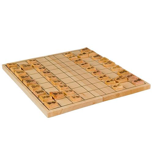Buy Shogi Chess