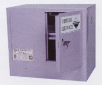 Buy Corrosive Safety Cabinets