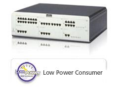 Buy Office Communication Server
