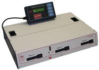 Buy Briefcase interview recorder - TPR5056