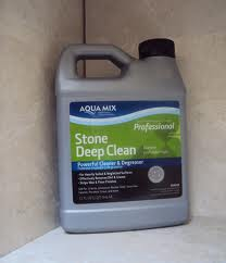 Buy Stone Deep Clean