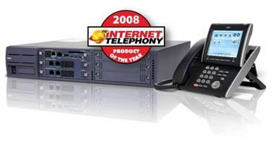 Buy Communication Servers
