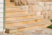 Buy Tiles Sandstone