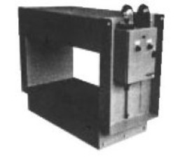 Buy Model 90 - metal detector