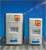 Buy SMVector inverter IP 65 with isolator (IP65 isolator)