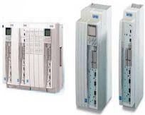Buy 9300 servo PLC (PLC)