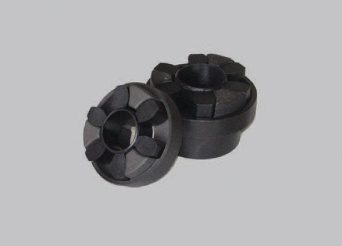 Buy Pilot bore sprockets