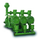 Buy TZPM diaphragm pump