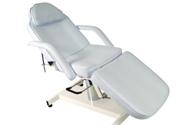 Buy Beauty Salon Furniture & Equipment
