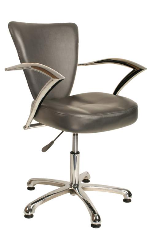 Buy Victoria Styling Chair