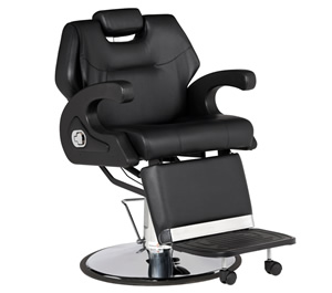 Buy Sabrina barber chair
