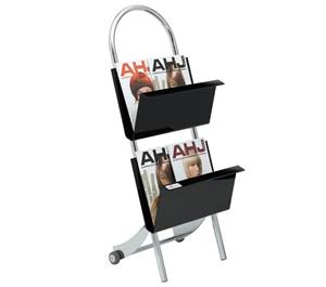 Buy Magazine rack