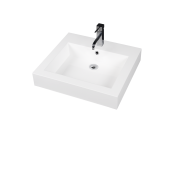 Buy Tops with Integrated Basins