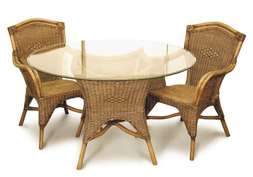bermuda dining table chairs buy bermuda dining table chairs