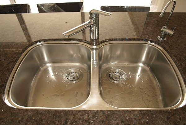 Buy Kitchen Sinks