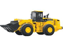 Buy HL780-7A Wheel loader