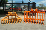 Buy Hydraulic shears