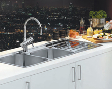 Buy Sinks & Taps
