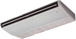 Buy Ceiling Mounted Type Air-Conditioners