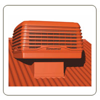 Buy Cooling Systems