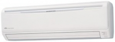 Buy Wall Mounted Inverter Air Conditioner