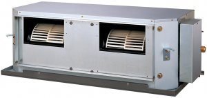 Buy Ducted Systems