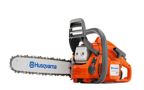 Buy Chainsaws