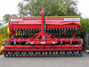 Buy Seed Drill