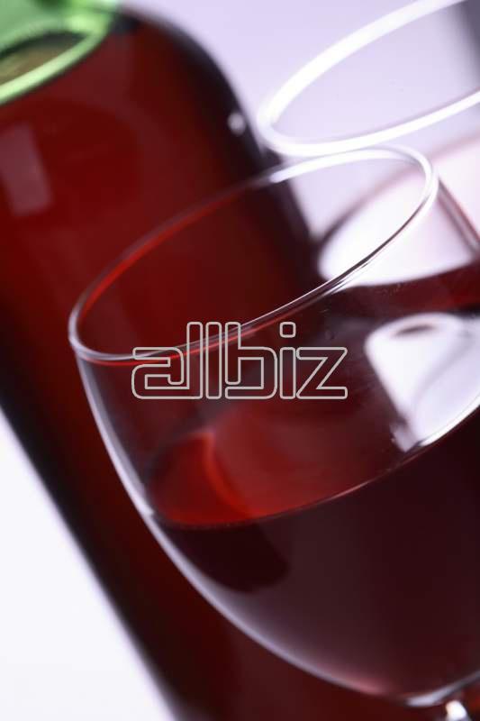 Buy 2009 ROSADO (Pinot Noir, Tempranillo) Wine