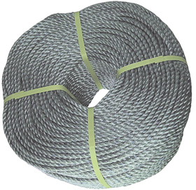 Buy Commercial Fishing Rope