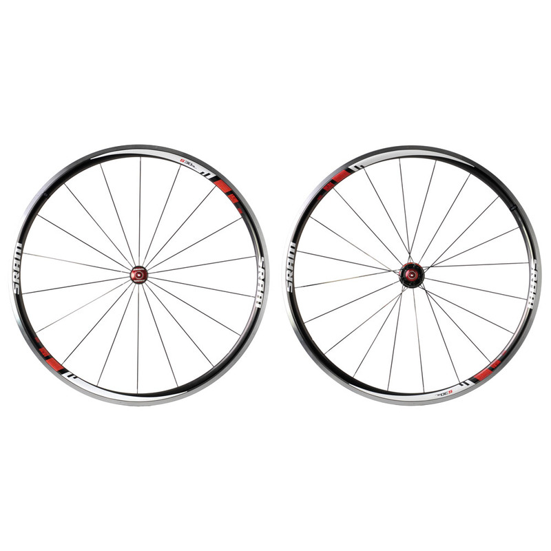Buy Bike Wheels, Sram