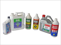 Buy Heavy Duty Coolants