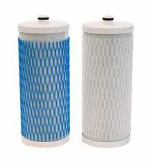 Buy Water Filters